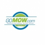 GoMow+Lawn+Care+Services%2C+Richardson%2C+Texas image