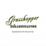 Grasshopper+Landscaping+%26+Maintenance+LLC%2C+Huachuca+City%2C+Arizona image