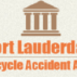 Fort+Lauderdale+Motorcycle+Accident+Attorney%2C+Fort+Lauderdale%2C+Florida image