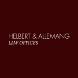 Helbert+%26+Allemang+Law+Offices%2C+Emporia%2C+Kansas image