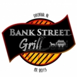 Bank+Street+Grill%2C+Decatur%2C+Alabama image