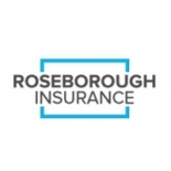 Roseborough+Insurance%2C+Tulsa%2C+Oklahoma image