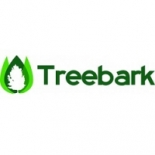 Treebark+Termite+and+Pest+Control%2C+Laguna+Beach%2C+California image