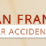 San+Francisco+Car+Accident+Lawyer%2C+San+Francisco%2C+California image