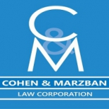 Cohen+and+Marzban+Law+Corporation%2C+Long+Beach%2C+California image