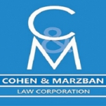 Cohen+and+Marzban+Law+Corporation%2C+Westlake+Village%2C+California image