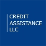 Credit+Assistance+LLC%2C+New+York%2C+New+York image