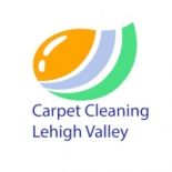 Carpet+Cleaning+Lehigh+Valley%2C+Easton%2C+Pennsylvania image