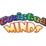 Twisted+Minds+Smoke+Shop%2C+Cleveland%2C+Ohio image