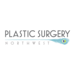 Plastic+Surgery+Northwest%2C+Spokane%2C+Washington image