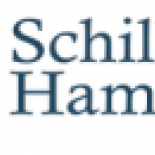 Schiller+%26+Hamilton+Law+Firm%2C+Rock+Hill%2C+South+Carolina image