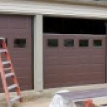 Pro+Garage+Door+Repair+Dallas%2C+Dallas%2C+Texas image