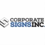 Corporate+Signs+Inc%2C+Pickering%2C+Ontario image