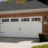 Community+Garage+Door+Service%2C+Takoma+Park%2C+Maryland image