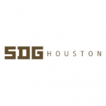 SDG+Houston%2C+Houston%2C+Texas image