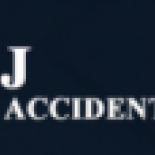 NJ+Car+Accident+Lawyer%2C+Jersey+City%2C+New+Jersey image