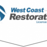 West+Coast+Restoration%2C+Irvine%2C+California image