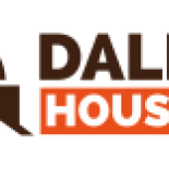 Dallas+House+Fix%2C+Dallas%2C+Texas image