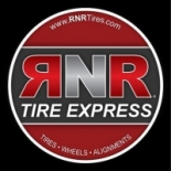 RNR+Tire+Express%2C+Daytona+Beach%2C+Florida image