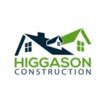 Higgason+Construction%2C+LLC%2C+Sammamish%2C+Washington image