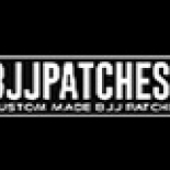 BJJPATCHES.COM+++%2C+Jersey+City%2C+New+Jersey image