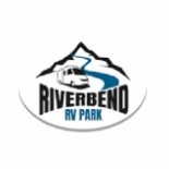Riverbend+RV+Park%2C+Sanger%2C+California image