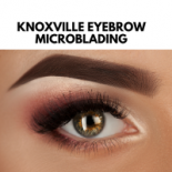 Knoxville+Eyebrow+Microblading%2C+Knoxville%2C+Tennessee image