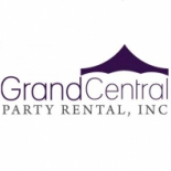 Grand+Central+Party+Rental%2C+Inc.%2C+Madison%2C+Tennessee image