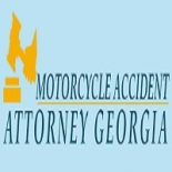 Motorcycle+Accident+Attorney+Georgia%2C+Atlanta%2C+Georgia image