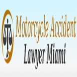 Motorcycle+Accident+Attorney+Miami%2C+Miami%2C+Florida image