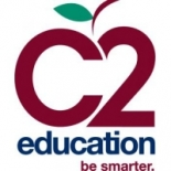C2+Education%2C+San+Diego%2C+California image