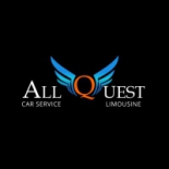 All+Quest+Car+Service+%26+Limousine+Stamford+CT%2C+Stamford%2C+Connecticut image