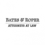 Bates+%26+Roper+Attorneys+At+Law%2C+Willimantic%2C+Connecticut image