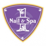 One+Nail+%26+Spa%2C+Huntington%2C+New+York image