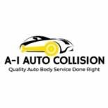 A-1+Auto+Collision%2C+Chelmsford%2C+Massachusetts image
