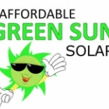 Affordable+Green+Sun+Solar+Inc.%2C+Edmonton%2C+Alberta image