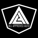 All+Approved+Auto%2C+Calgary%2C+Alberta image
