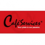 Cafe+Services%2C+Inc.%2C+Philadelphia%2C+Pennsylvania image