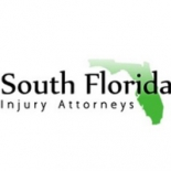 South+Florida+Injury+Attorneys%2C+Shamis+%26+Gentile%2C+P.A.%2C+Miami%2C+Florida image