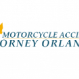 Motorcycle+Accident+Attorney+Orlando%2C+Orlando%2C+Florida image