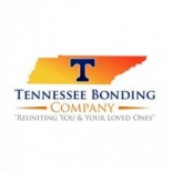 Tennessee+Bonding+Company%2C+Knoxville%2C+Tennessee image