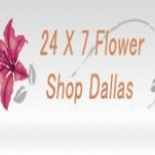 Send+Flowers+Dallas+TX+-+24x7%2C+Mesquite%2C+Texas image