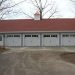 Garage+Door+Solution+Service%2C+Philadelphia%2C+Pennsylvania image