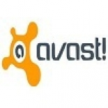 Avast+Antivirus+1-888-398-9569+Helpline+Number%2C+New+York%2C+New+York image