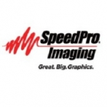 SpeedPro+Imaging+Akron+North%2C+Akron%2C+Ohio image