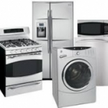 Appliance+Repair+Riverside+CA%2C+Riverside%2C+California image