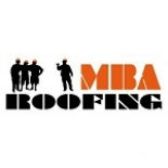 MBA+Roofing+of+Hickory%2C+Hickory%2C+North+Carolina image