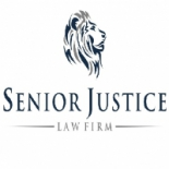 Senior+Justice+Law+Firm%2C+Philadelphia%2C+Pennsylvania image