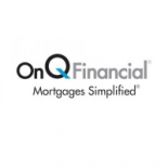 On+Q+Financial%2C+Greenville%2C+North+Carolina image