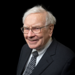 Warren+Buffett%2C+New+York+Mills%2C+New+York image